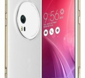 Asus zenfone zoom zx551 ml 4гб 128 гб