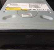 DVD-ROM HP