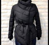 Куртка тёплая / 44-46 раз