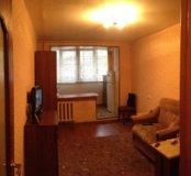 Продаем 2-х комнатную квартиру