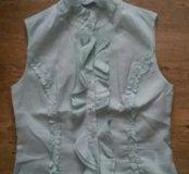 Блуза Per una 46