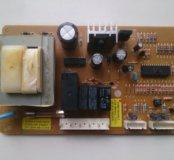 EBR43981001 для холодильника LG