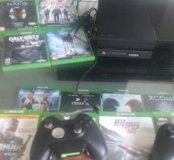Xbox one ellite 1tb