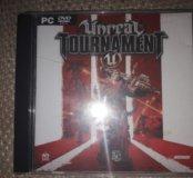 DVD игра