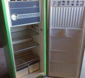 Холодильник бесплатная доставка и подъем