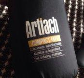 Artiach compact-mat аэромат