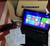 Lenovo G575 состояние идеальное