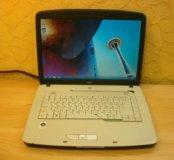 Acer 5720 G-101G16MI
