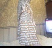 Платье бренда glаnce