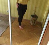 Свитер и брюки,размер 42-44