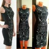 платье новое 42 в наличии