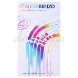 Версия аромата L ' Eau par Kenzo Colors