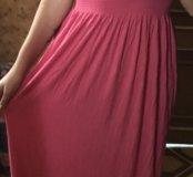 🌺 платье 🌺
