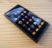 Nokia N9 новый,оригинальный.