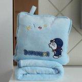 Подушка с одеялком