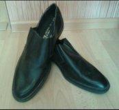 Туфли 45