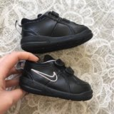 Кроссовки Nike оригинал 20 рр
