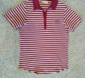Firetrap London рубашка поло