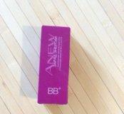 Классный BB крем от Avon серия anew