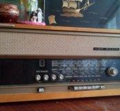 Радио 📻 винтаж