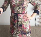 Новое женское платье 40-42 размер