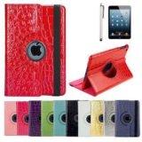 Magnetic Case iPad mini 4/3/2/1 Air , Pro