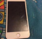 iPhone 6 (не оригинал)