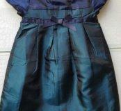 Платье Acoola р.116