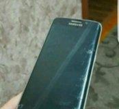 Samsung Galaxy s6 edge 32 gd оригенал