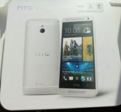 корпус Htc one mini