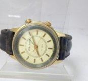 Часы Pilot 18 Jewels