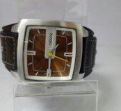 Часы Fossil JR 9990