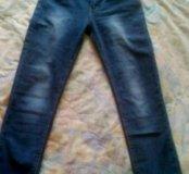Новые джинсы 28 р