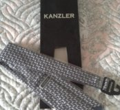 Галстук KANZLER бренд