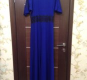 Платье на выпускной или для другого мероприятия