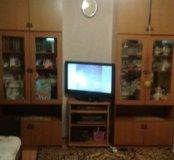 Мебель( шкафы)