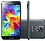 Samsung Galaxy S5 gm-g900f