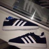 Adidas 40,41,42 размеры