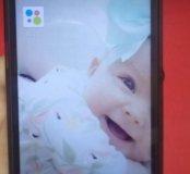 Продам телефон sony Xperia