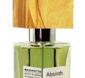 Тестер 🤔Nasomatto Absinth 30-ml