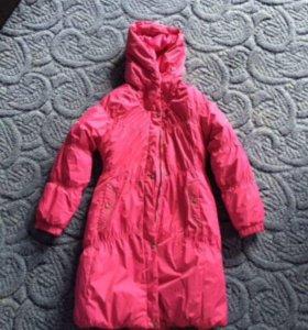 Зимнее пальто Kerry