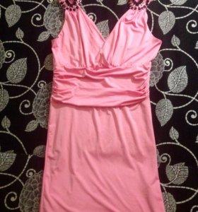 Платье . Новое!!!