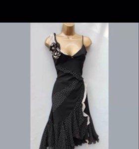 Платье Karen Millen, шёлк.