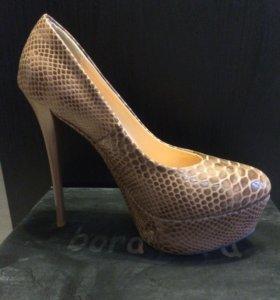 Туфли.размер 38
