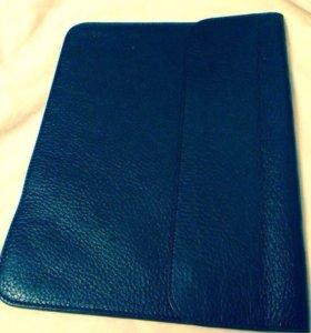 Новый кожаный  Чехол для планшета