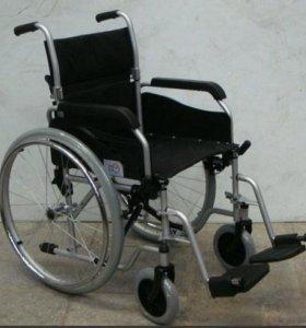 Продам(Обмен) инвалидную кресло - коляску