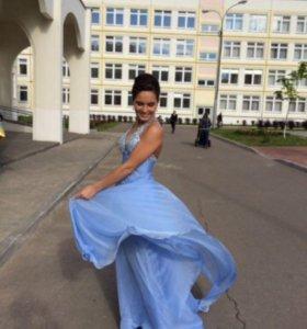 Платье Elyce Paris