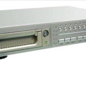 Видеорегистратор AV-Tech AVC-776