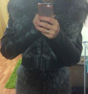 куртка/жилет