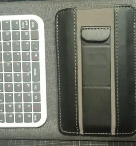Клавиатура Genius mini LuxPad